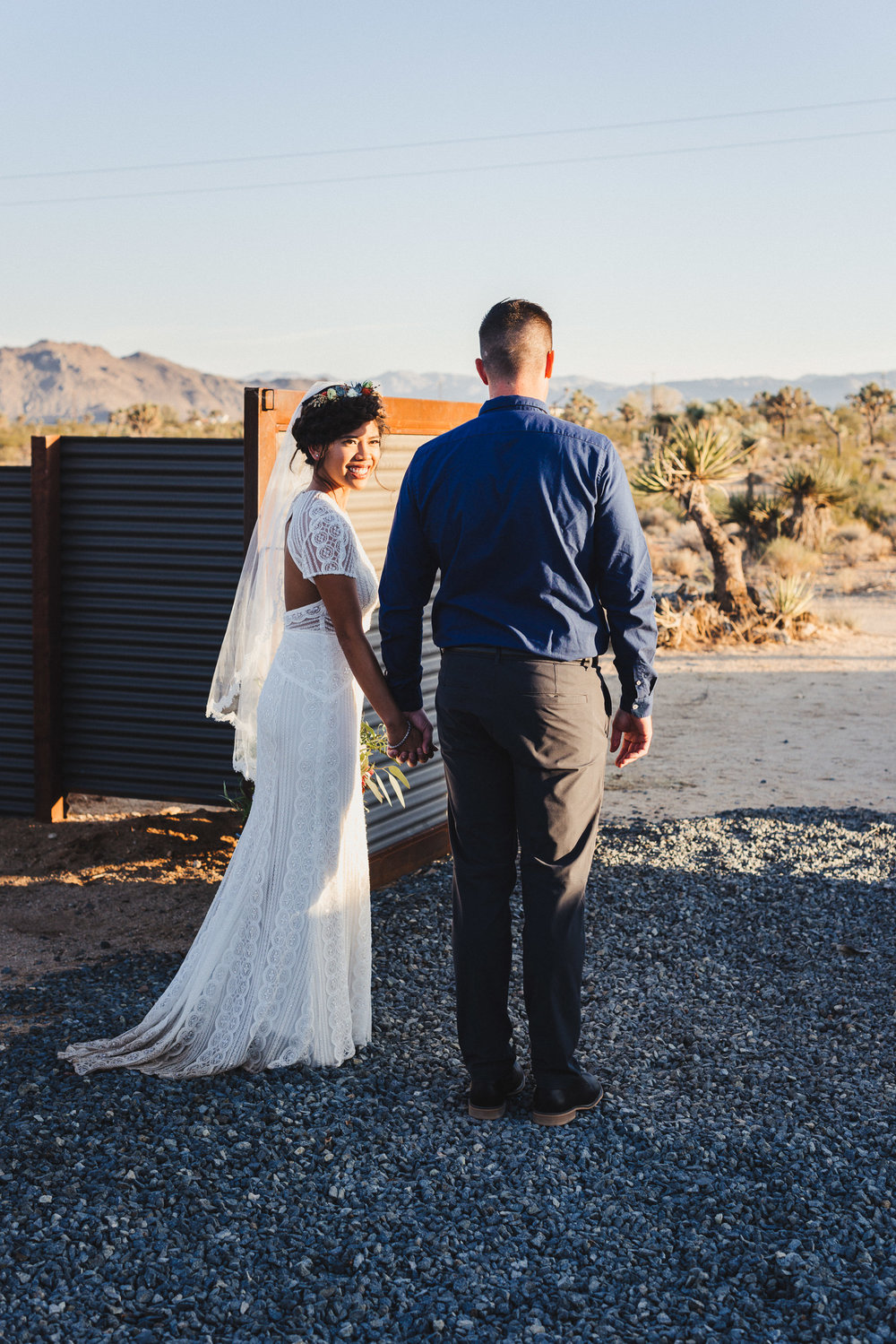 sJ + N - Joshua Tree, CA - 08 Bride + Groom-8.jpg