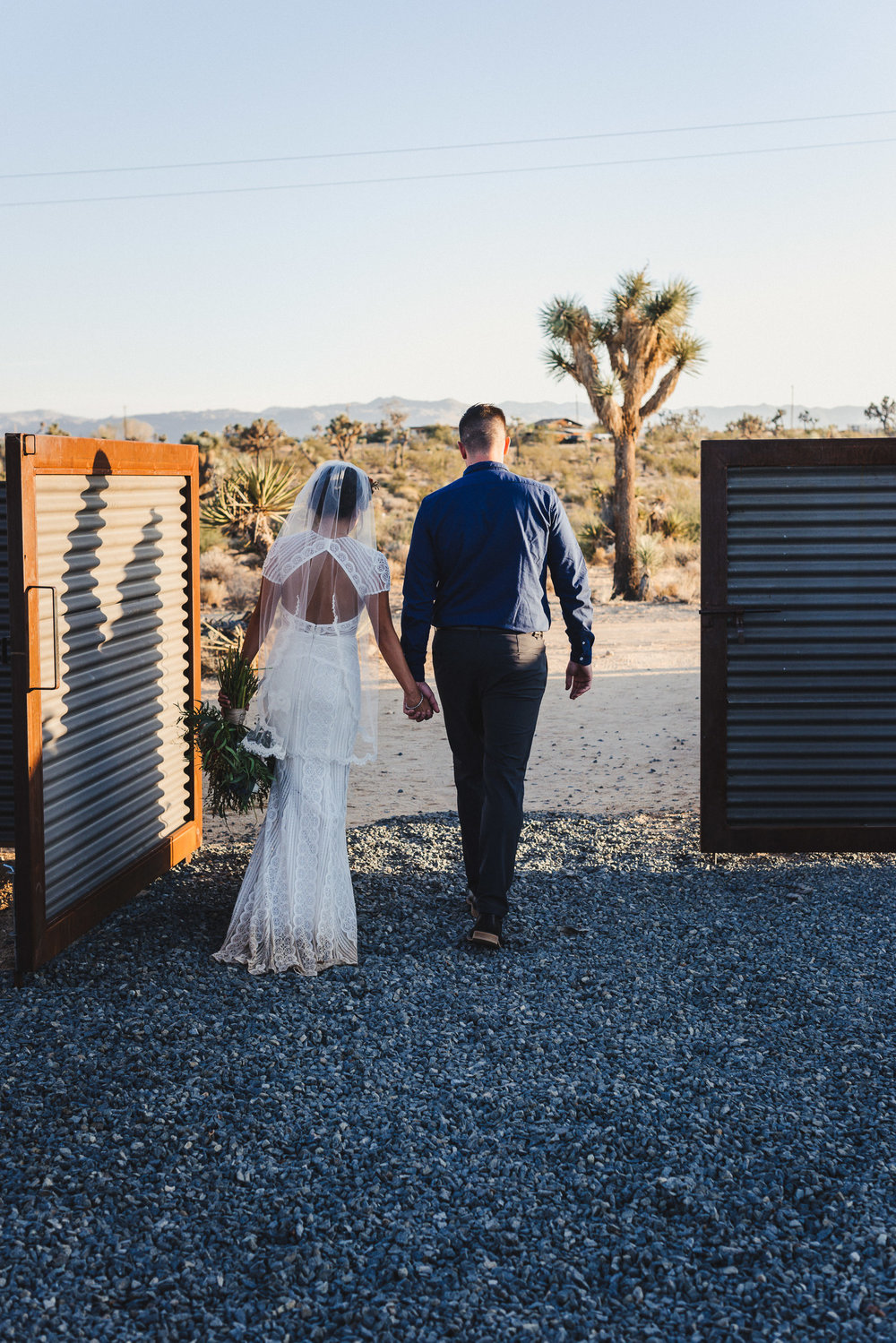 sJ + N - Joshua Tree, CA - 08 Bride + Groom-9.jpg