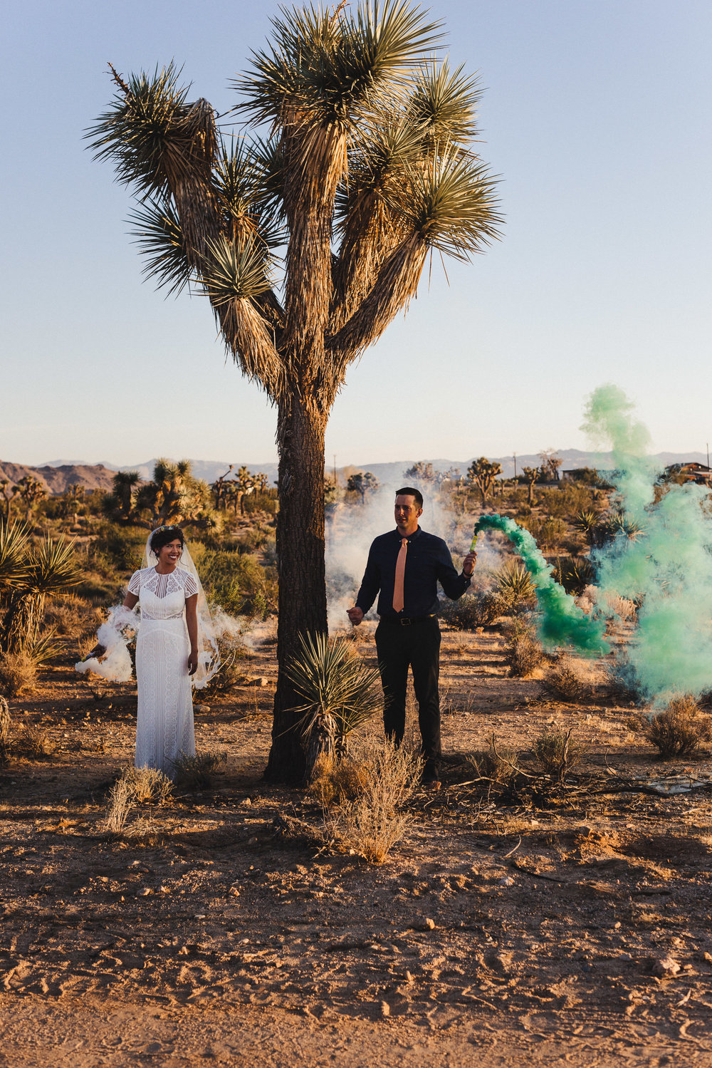 sJ + N - Joshua Tree, CA - 08 Bride + Groom-12.jpg