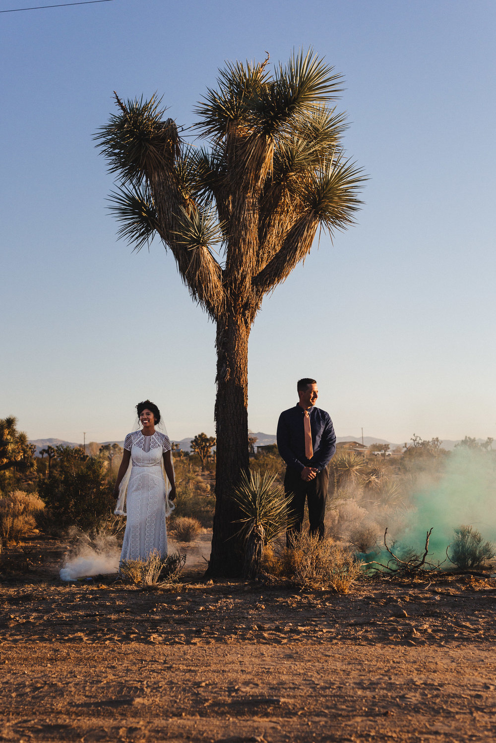 sJ + N - Joshua Tree, CA - 08 Bride + Groom-18.jpg
