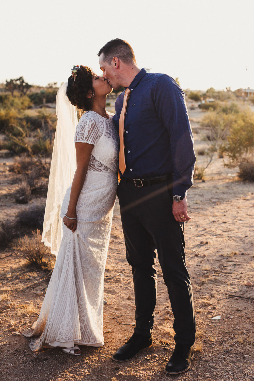 sJ + N - Joshua Tree, CA - 08 Bride + Groom-24.jpg