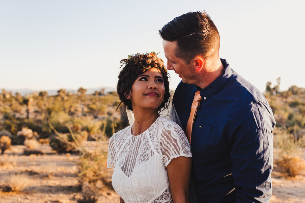 sJ + N - Joshua Tree, CA - 08 Bride + Groom-26.jpg