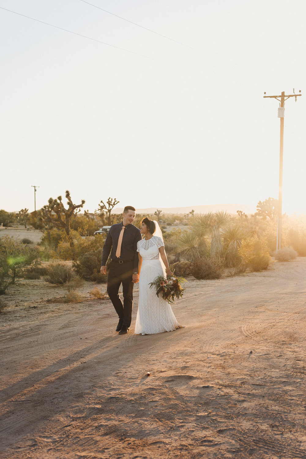 sJ + N - Joshua Tree, CA - 08 Bride + Groom-38.jpg