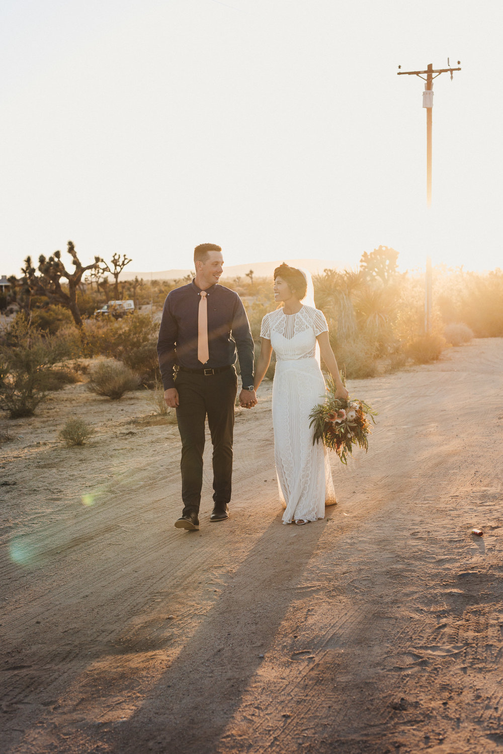 sJ + N - Joshua Tree, CA - 08 Bride + Groom-40.jpg