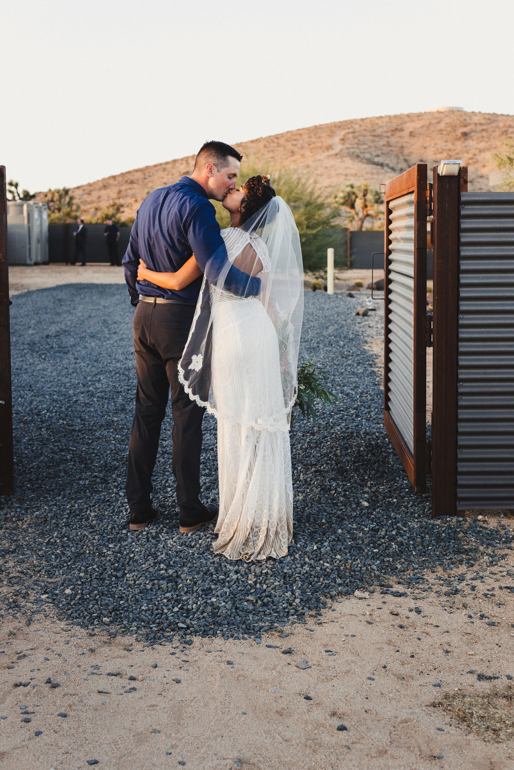 sJ + N - Joshua Tree, CA - 08 Bride + Groom-66.jpg
