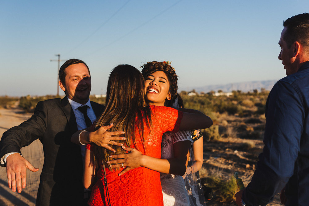 sJ + N - Joshua Tree, CA - 09 Reception-1.jpg