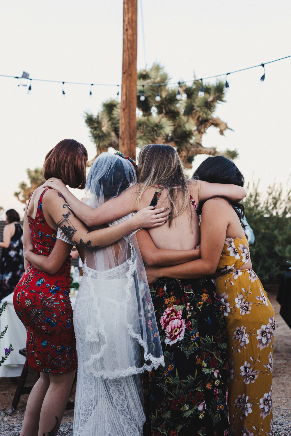 sJ + N - Joshua Tree, CA - 09 Reception-6.jpg
