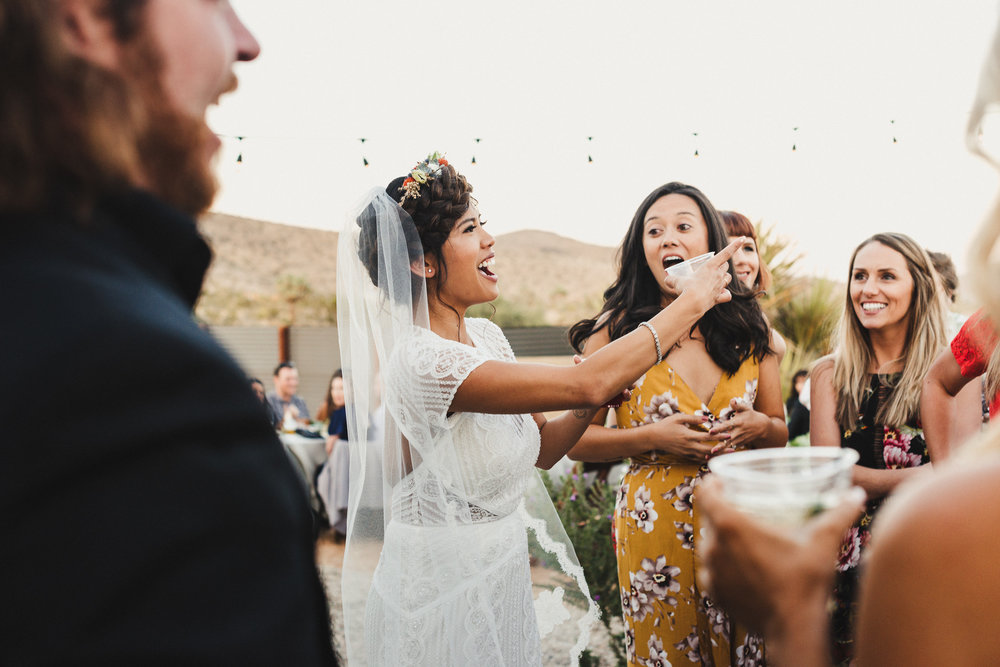 sJ + N - Joshua Tree, CA - 09 Reception-13.jpg