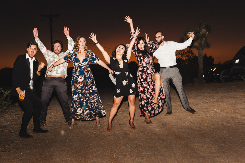 sJ + N - Joshua Tree, CA - 09 Reception-47.jpg