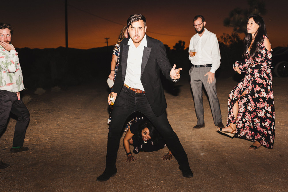 sJ + N - Joshua Tree, CA - 09 Reception-49.jpg
