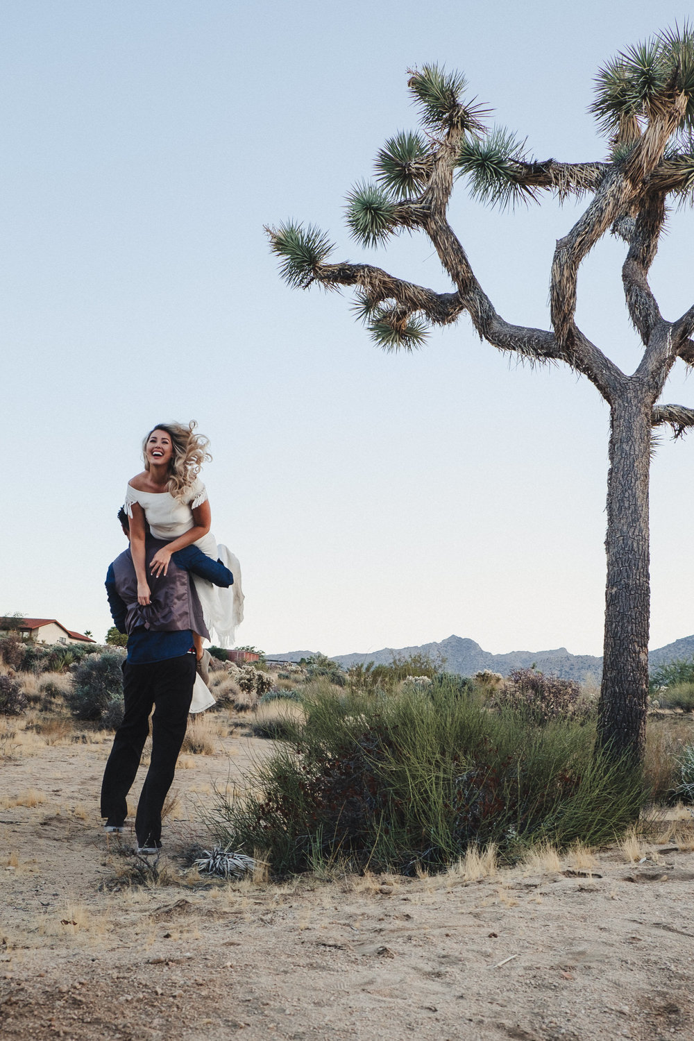 sKarlee + Jamall - Engagement Shoot, Joshua Tree CA-3.jpg