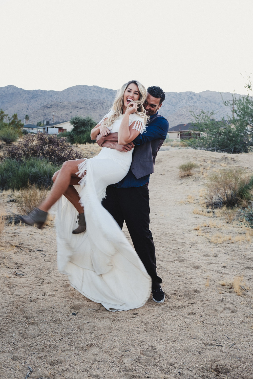 sKarlee + Jamall - Engagement Shoot, Joshua Tree CA-6.jpg