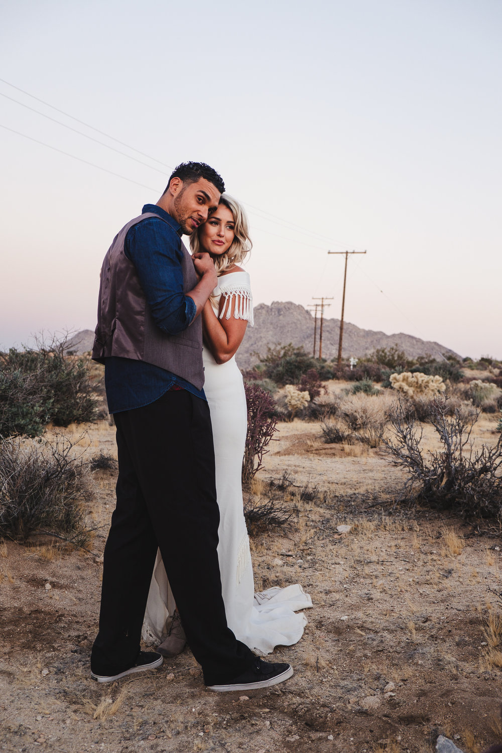 sKarlee + Jamall - Engagement Shoot, Joshua Tree CA-13.jpg