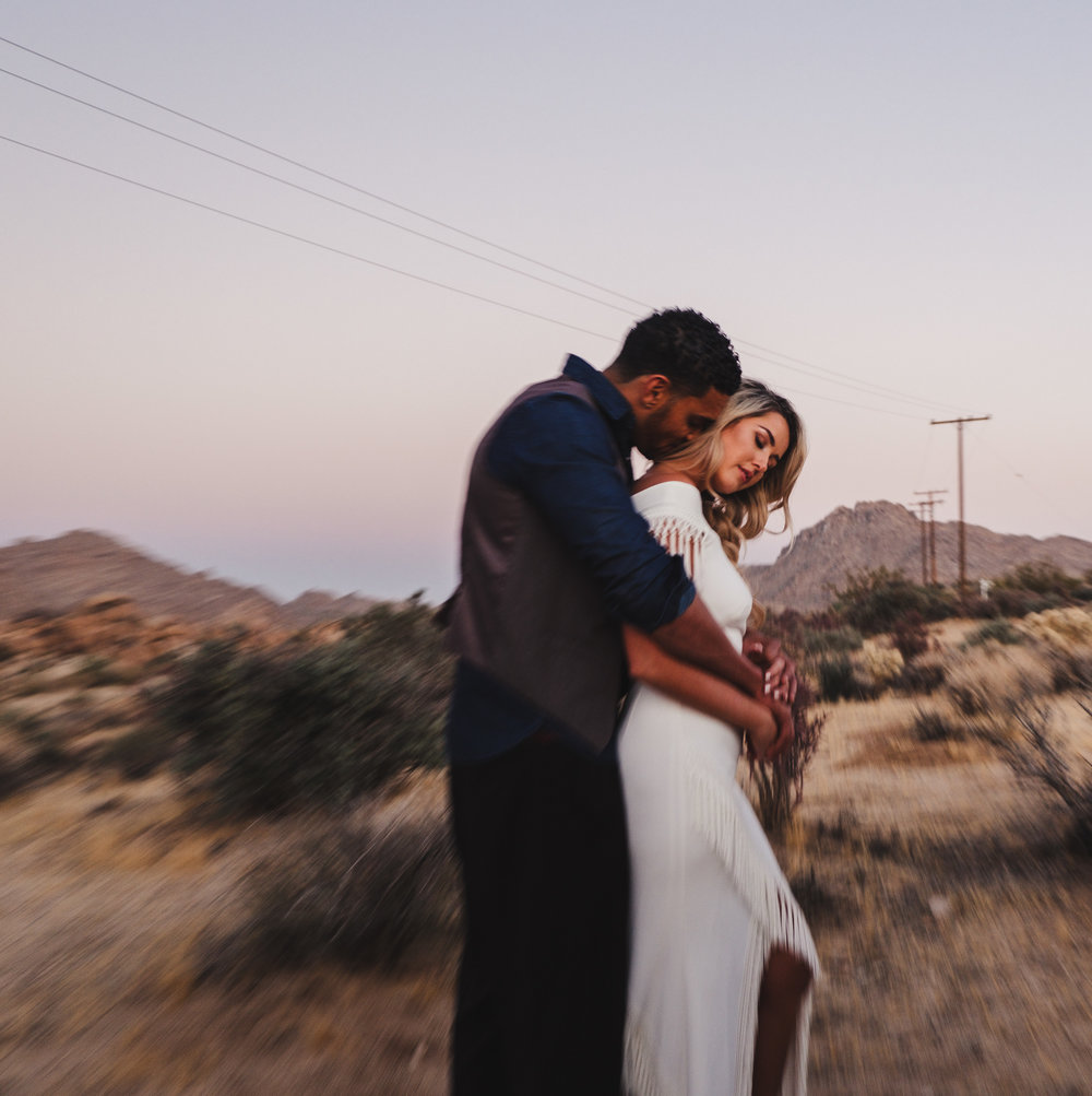 sKarlee + Jamall - Engagement Shoot, Joshua Tree CA-18.jpg