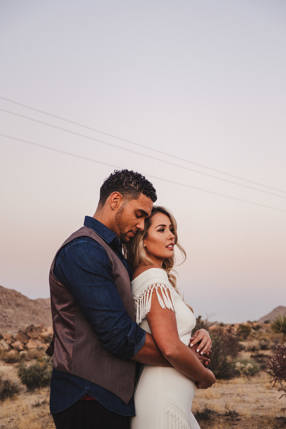 sKarlee + Jamall - Engagement Shoot, Joshua Tree CA-21.jpg