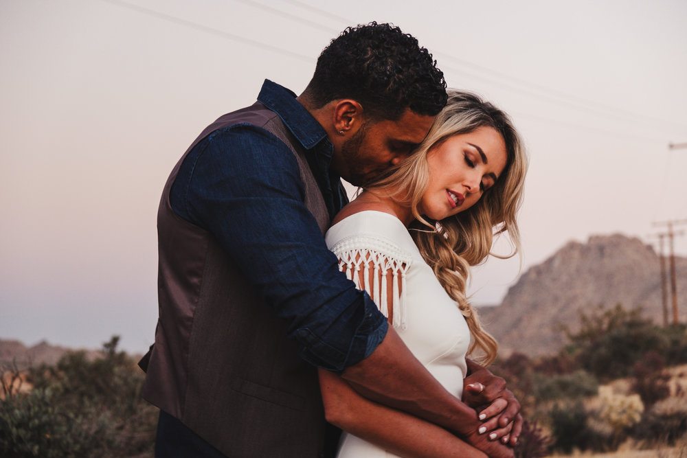 sKarlee + Jamall - Engagement Shoot, Joshua Tree CA-19.jpg