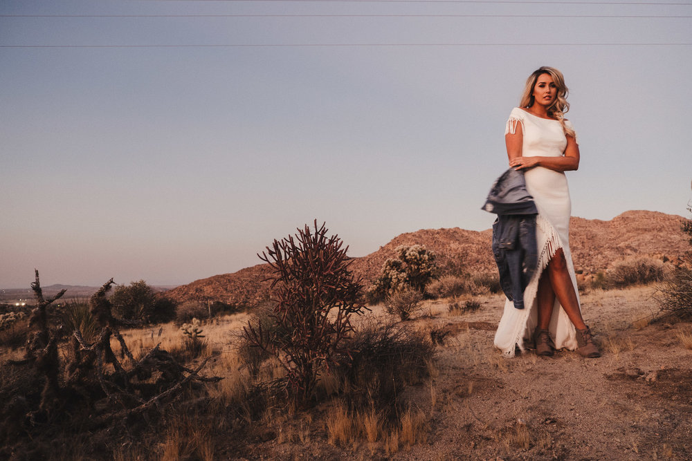 sKarlee + Jamall - Engagement Shoot, Joshua Tree CA-41.jpg