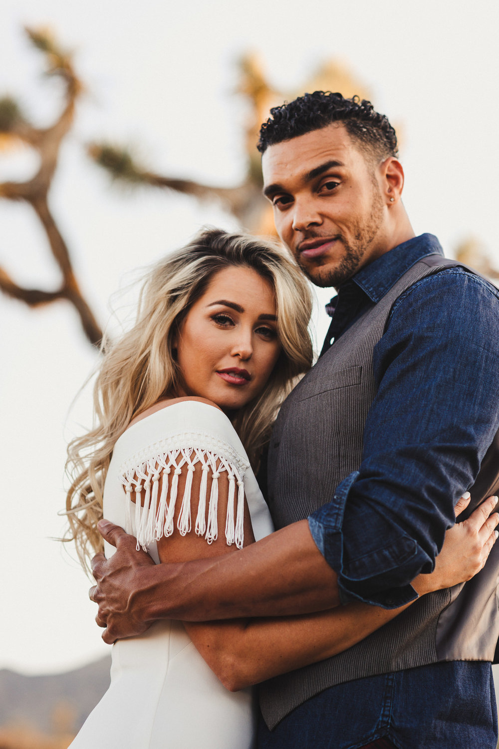 sKarlee + Jamall - Engagement Shoot, Joshua Tree CA-48.jpg
