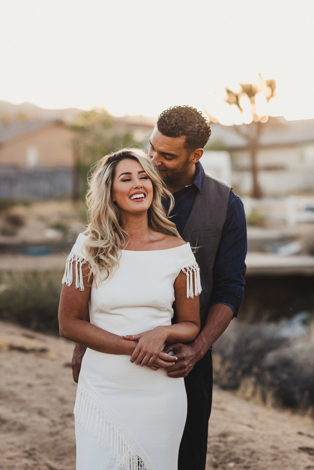 sKarlee + Jamall - Engagement Shoot, Joshua Tree CA-55.jpg