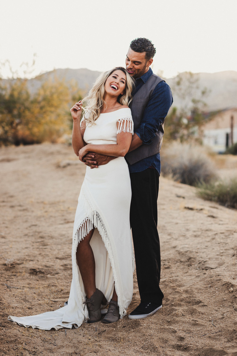 sKarlee + Jamall - Engagement Shoot, Joshua Tree CA-57.jpg