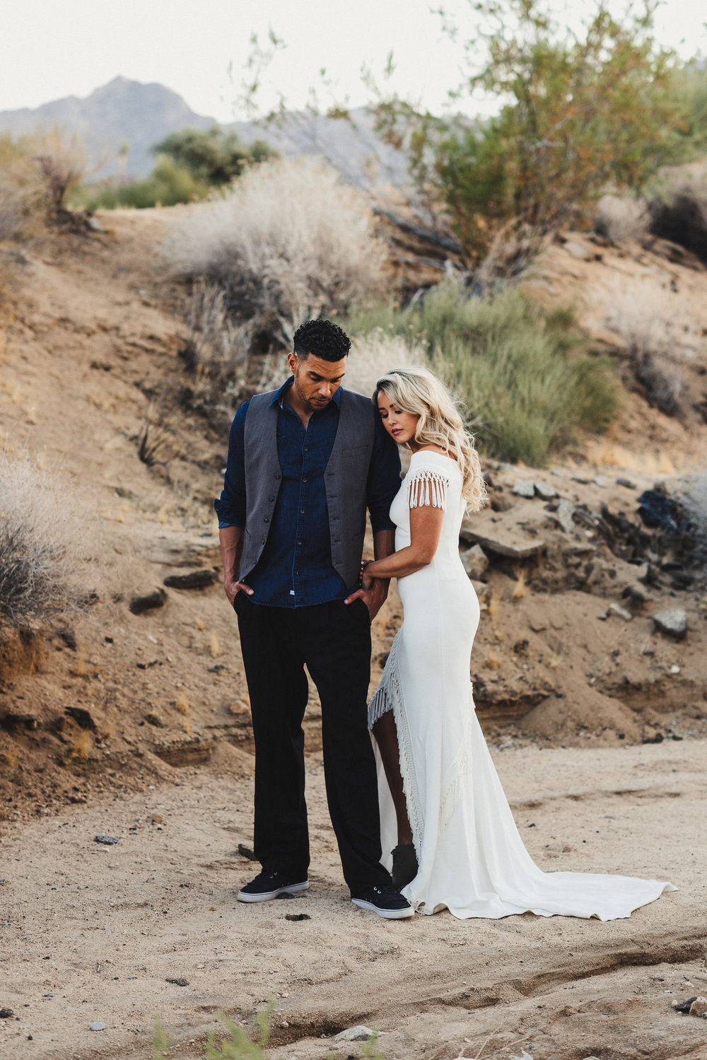 sKarlee + Jamall - Engagement Shoot, Joshua Tree CA-70.jpg