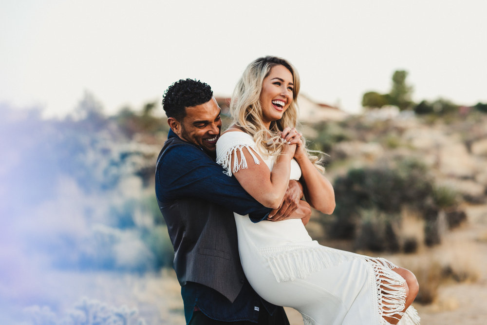 sKarlee + Jamall - Engagement Shoot, Joshua Tree CA-75.jpg