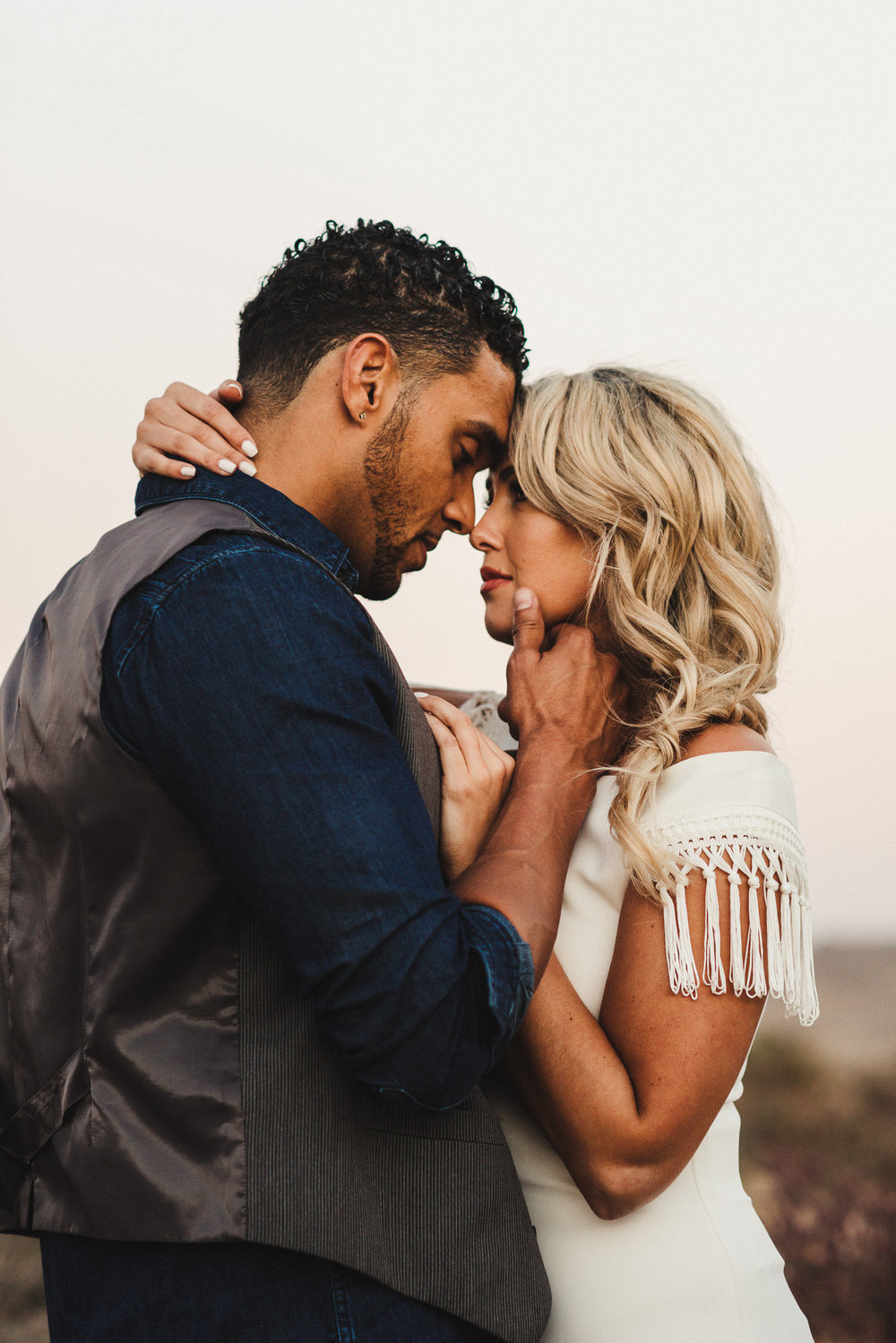 sKarlee + Jamall - Engagement Shoot, Joshua Tree CA-96.jpg