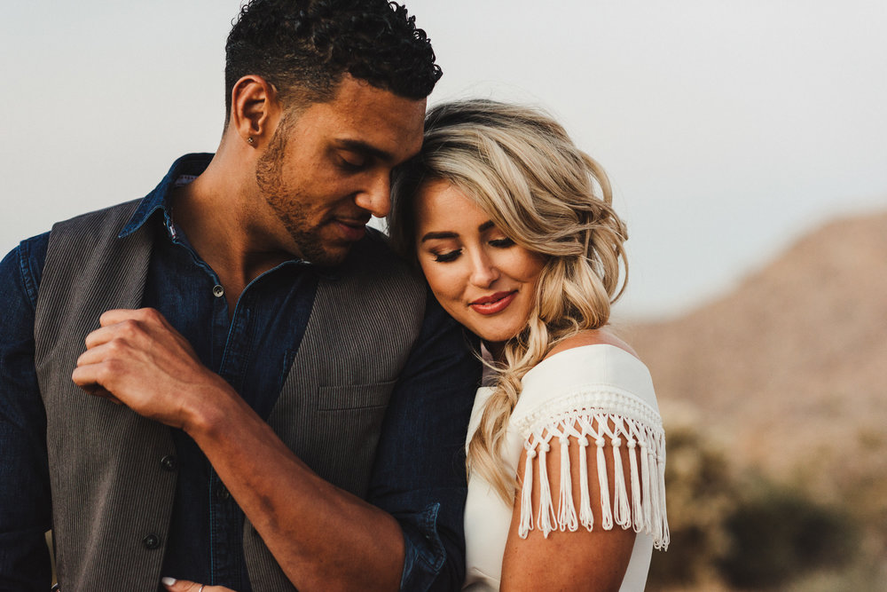 sKarlee + Jamall - Engagement Shoot, Joshua Tree CA-106.jpg