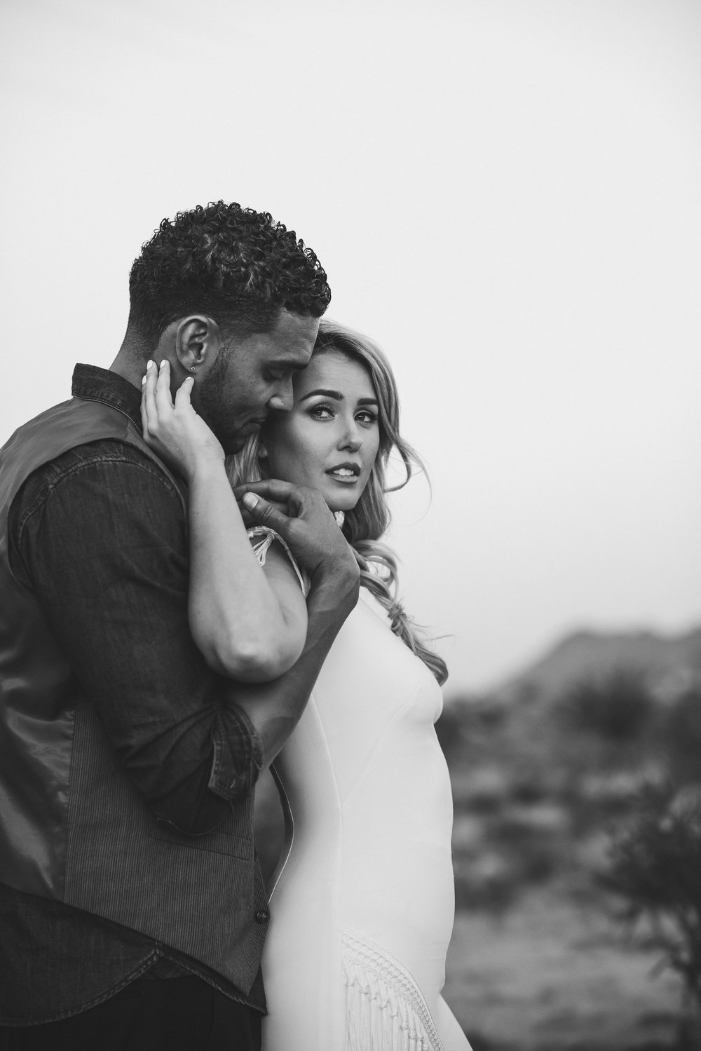 sKarlee + Jamall - Engagement Shoot, Joshua Tree CA-93.jpg