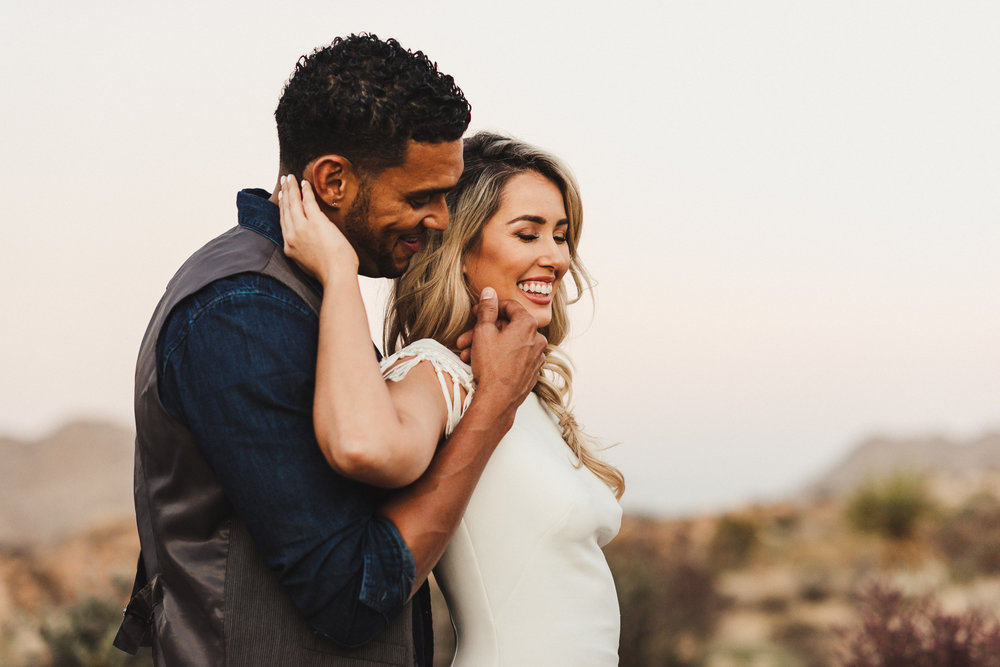 sKarlee + Jamall - Engagement Shoot, Joshua Tree CA-94.jpg