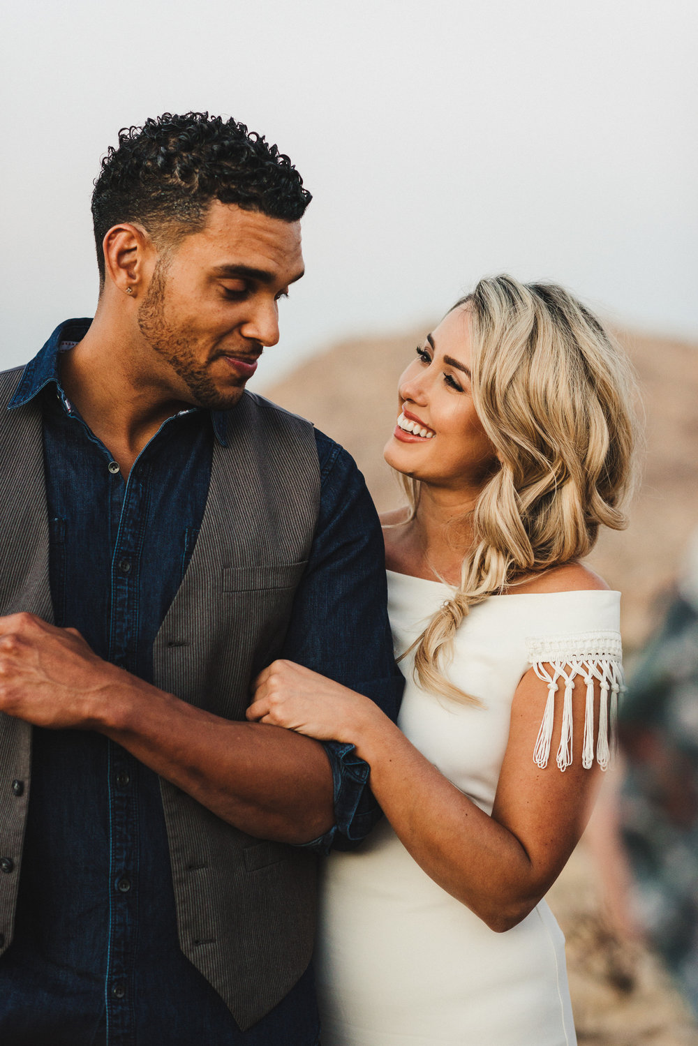 sKarlee + Jamall - Engagement Shoot, Joshua Tree CA-105.jpg