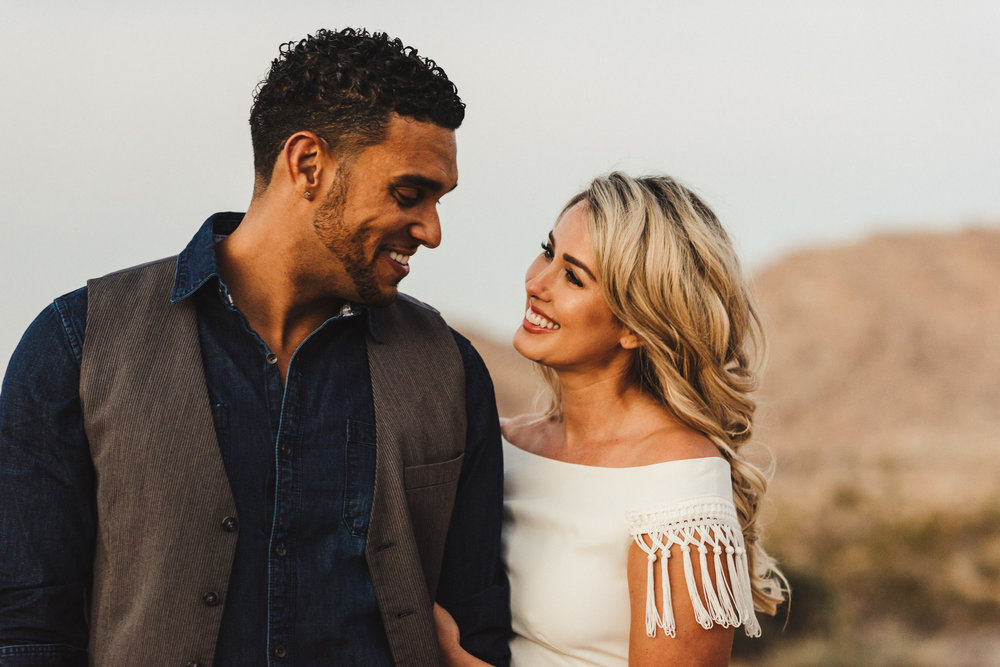 sKarlee + Jamall - Engagement Shoot, Joshua Tree CA-110.jpg