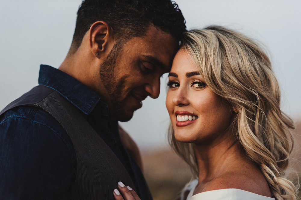 sKarlee + Jamall - Engagement Shoot, Joshua Tree CA-118.jpg