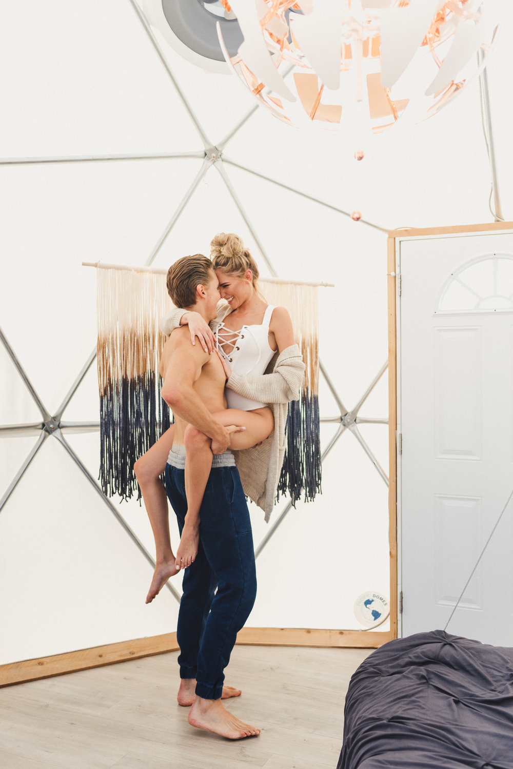 sLiberty + Garrett - In-Home Couple's Session-116.jpg