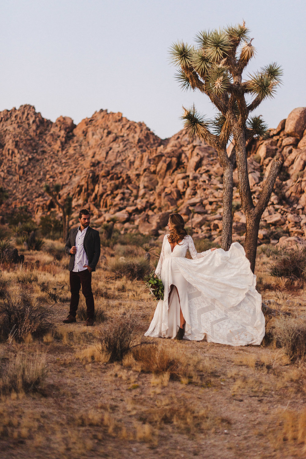 sMagdalena + Yoan - Elopement, Joshua Tree CA-171.jpg