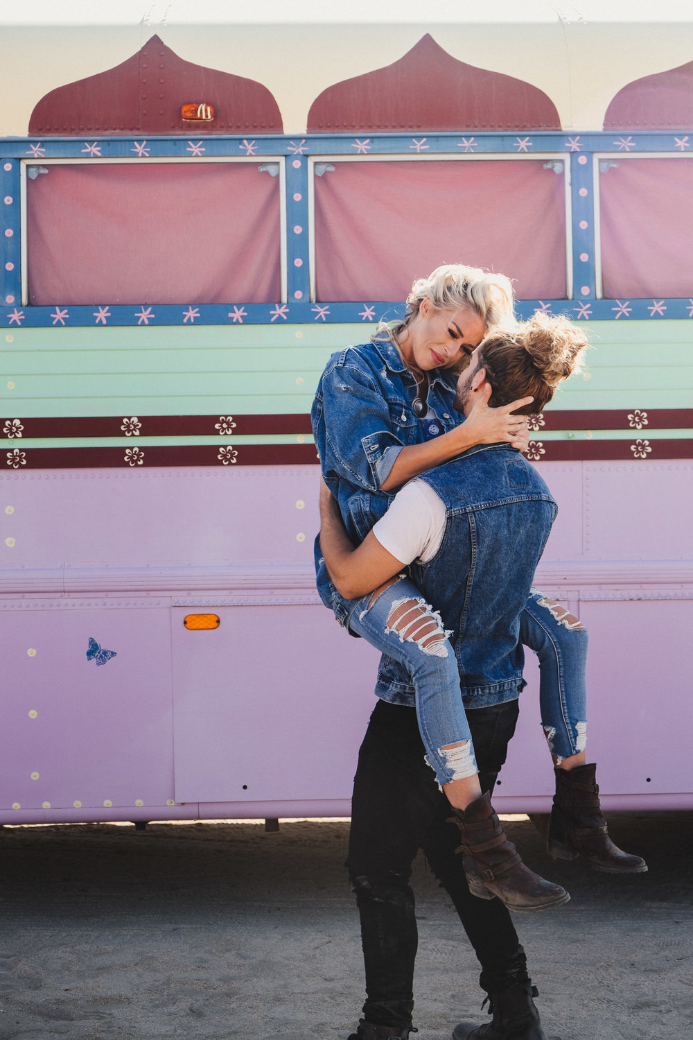 sKasey + Nick - Fashion-Couple's Session-19.jpg