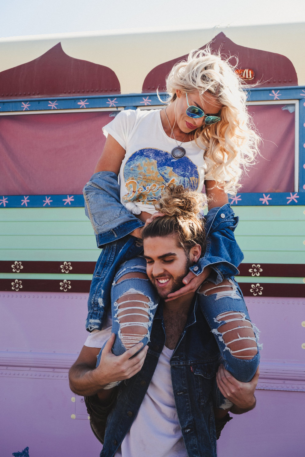 sKasey + Nick - Fashion-Couple's Session-29.jpg