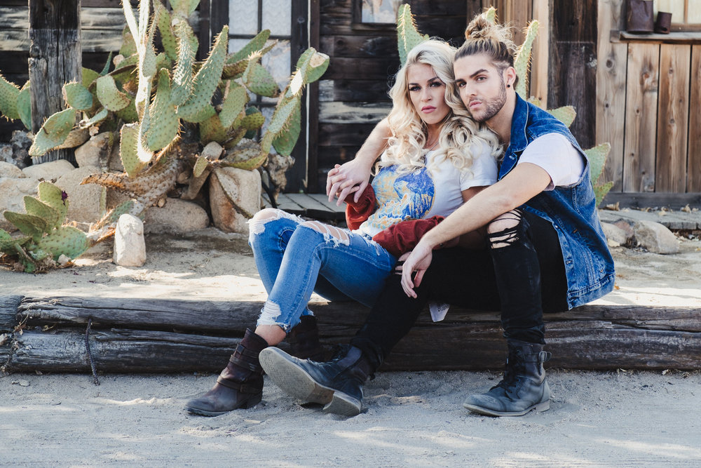 sKasey + Nick - Fashion-Couple's Session-45.jpg