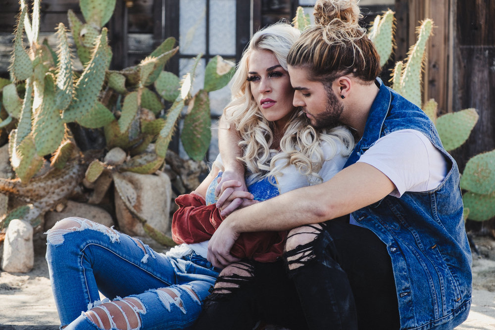 sKasey + Nick - Fashion-Couple's Session-48.jpg
