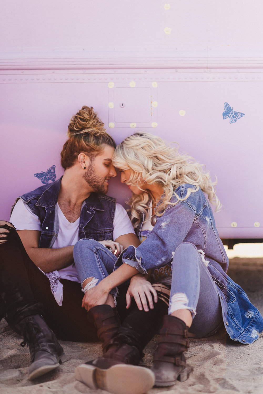 sKasey + Nick - Fashion-Couple's Session-101.jpg