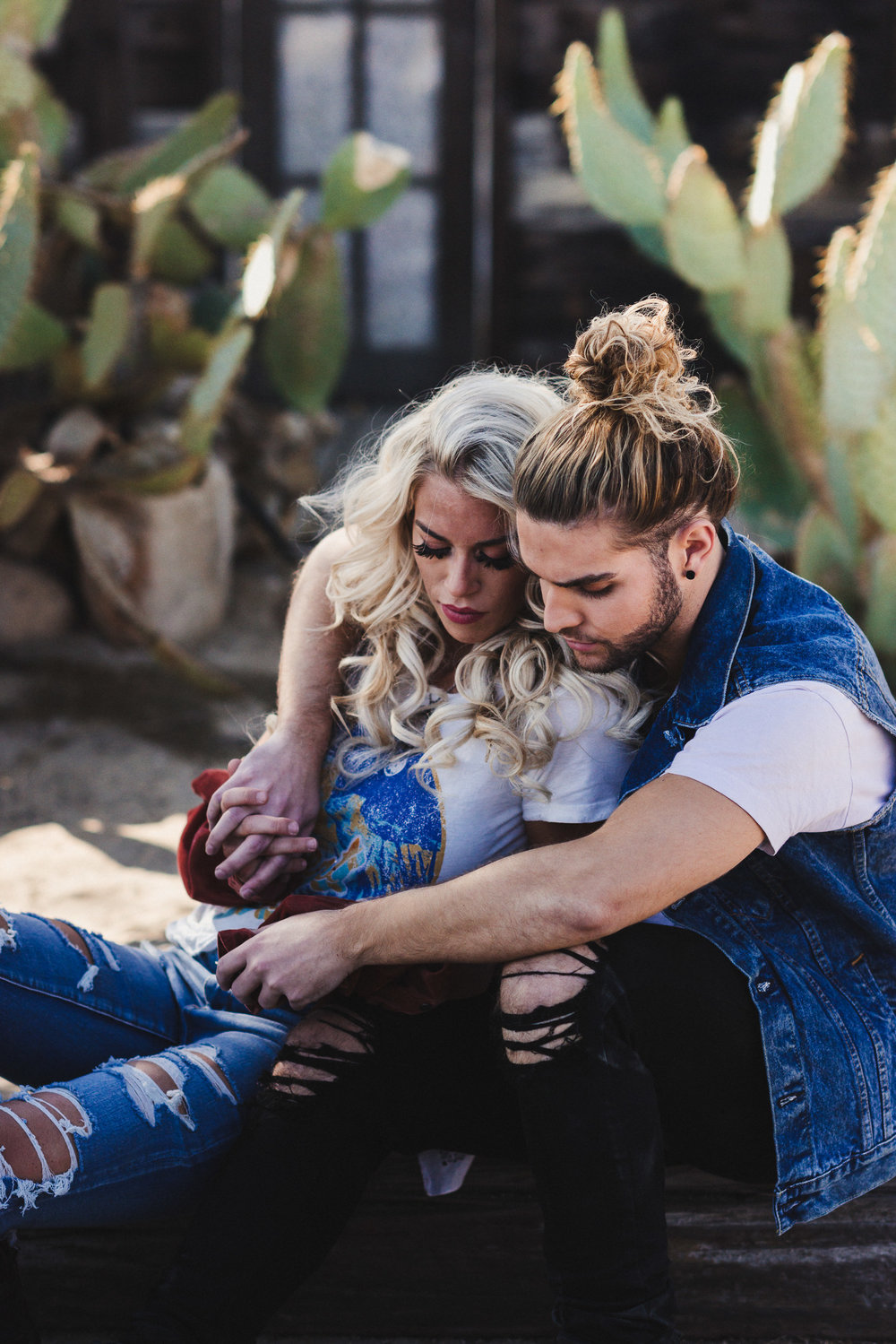 sKasey + Nick - Fashion-Couple's Session-140.jpg