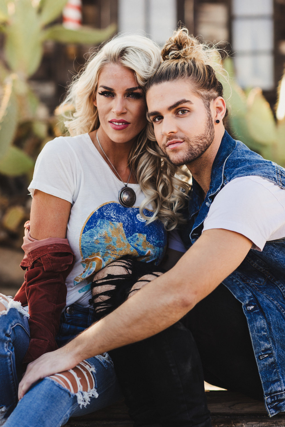 sKasey + Nick - Fashion-Couple's Session-149.jpg