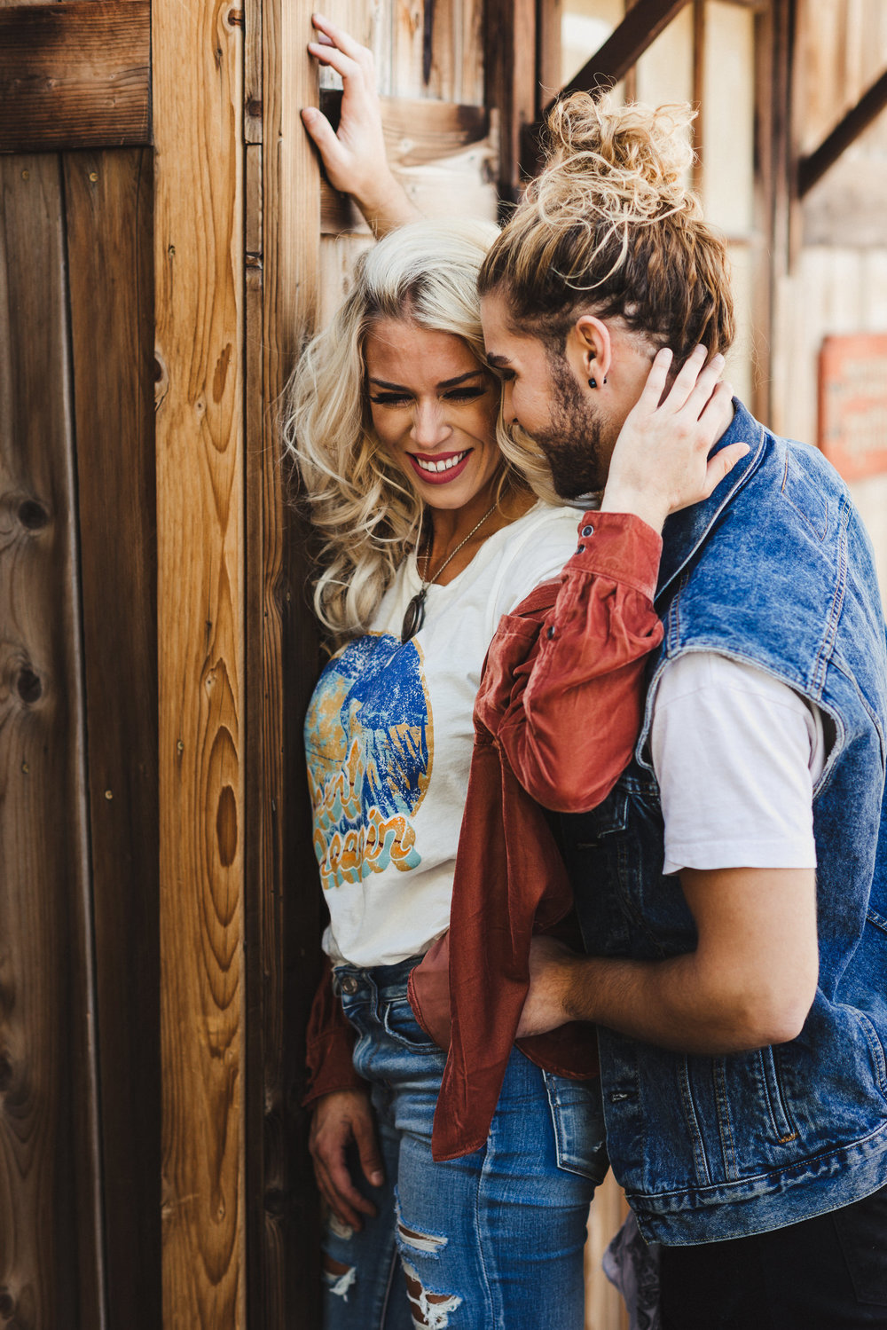 sKasey + Nick - Fashion-Couple's Session-159.jpg