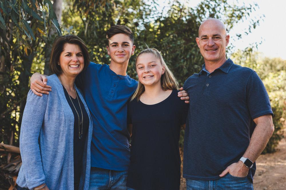 sDeMott Family 2017-16.jpg