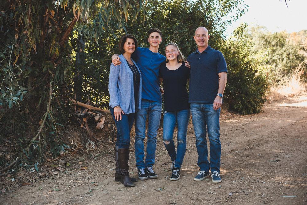 sDeMott Family 2017-14.jpg