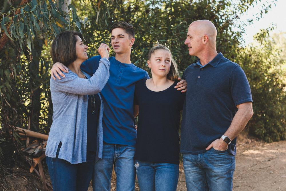 sDeMott Family 2017-17.jpg