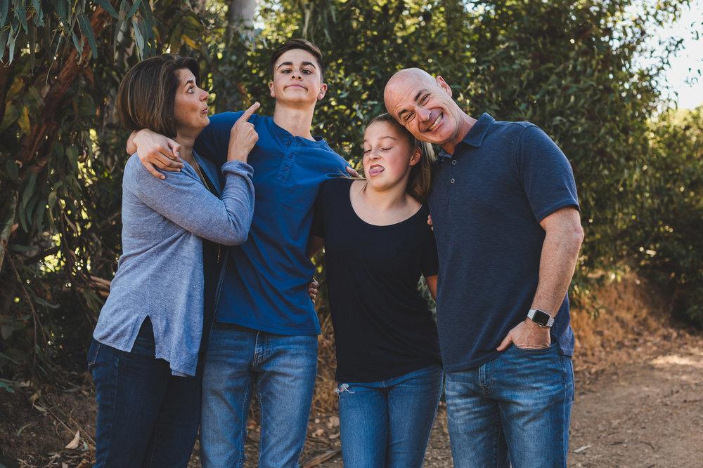sDeMott Family 2017-22.jpg