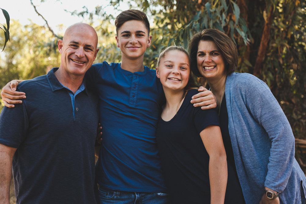 sDeMott Family 2017-23.jpg