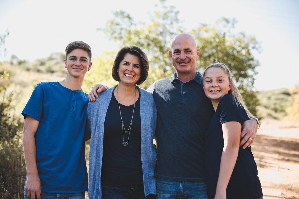 sDeMott Family 2017-44.jpg