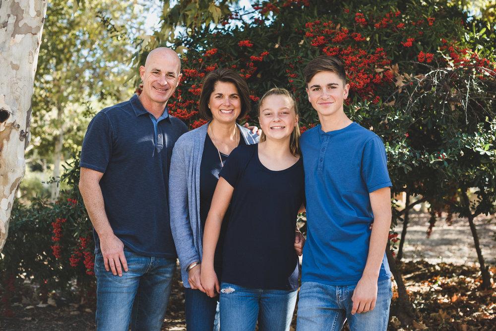 sDeMott Family 2017-69.jpg